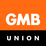GMB Midland Healthcare Branch